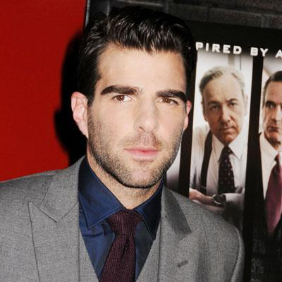 //zachary quinto thank_you