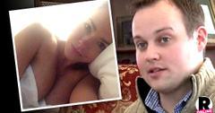 Josh Duggar Porn Star Danica Dillon Sex Claims
