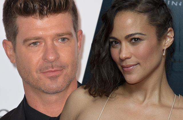 Paula Patton Robin Thicke Custody Battle Abuse Allegations Alan Brother