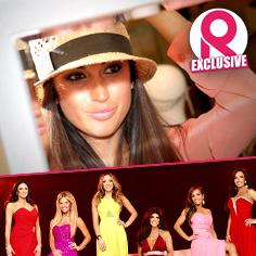 //real housewives new jersey new cast amber marchese trying too hard famous video sq