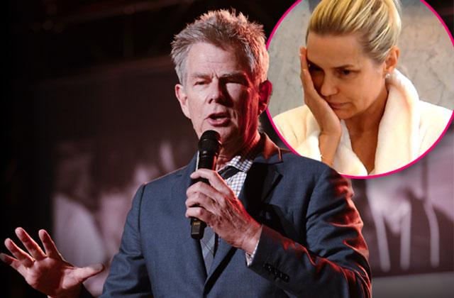 //david foster yolanda hadid divorce spousal support pp