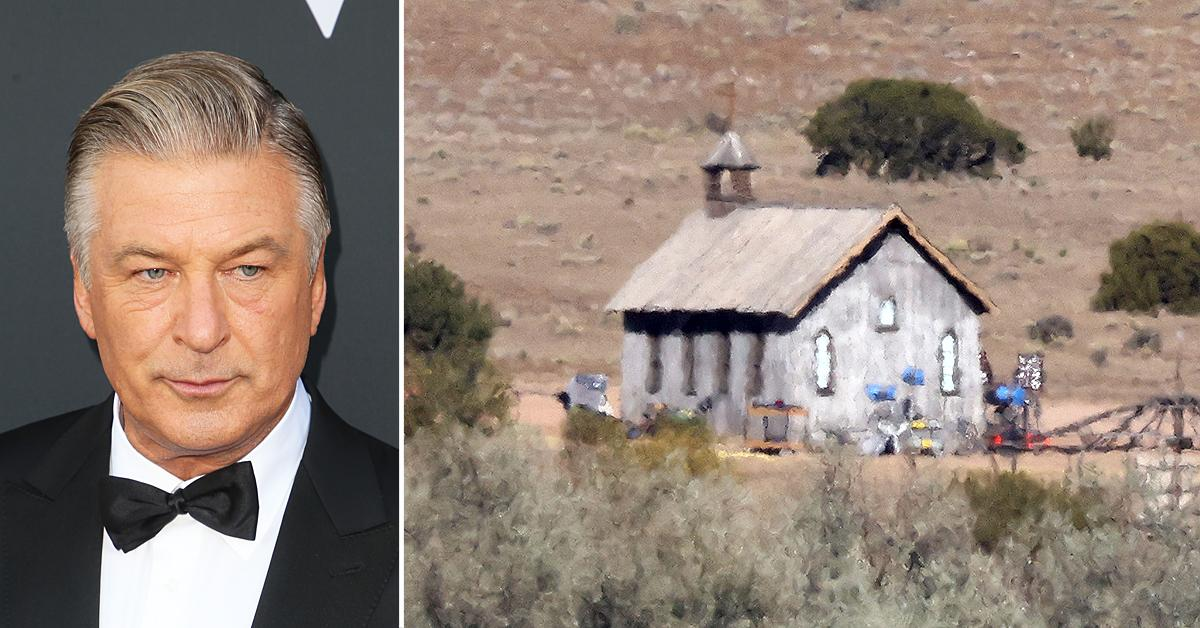 alec baldwin shooting rust armor hannah gutierrez reed denies negligence sheriff