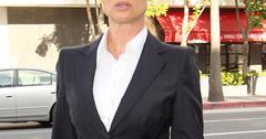 //pp_nicollette sheridancourtdate_splashnews