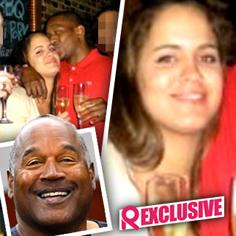 //oj simpson great dad sydney great life after  years nicole ron goldman sq