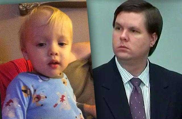 hot car death justin ross harris jury deliberations evidence