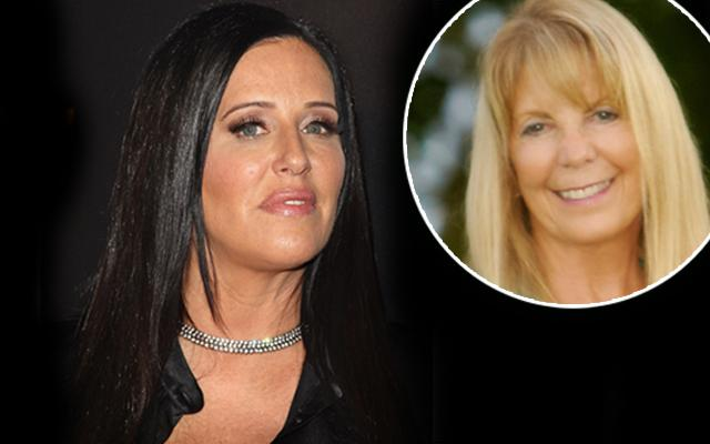 Patti Stanger Can't Find A Man Mentor Reveals
