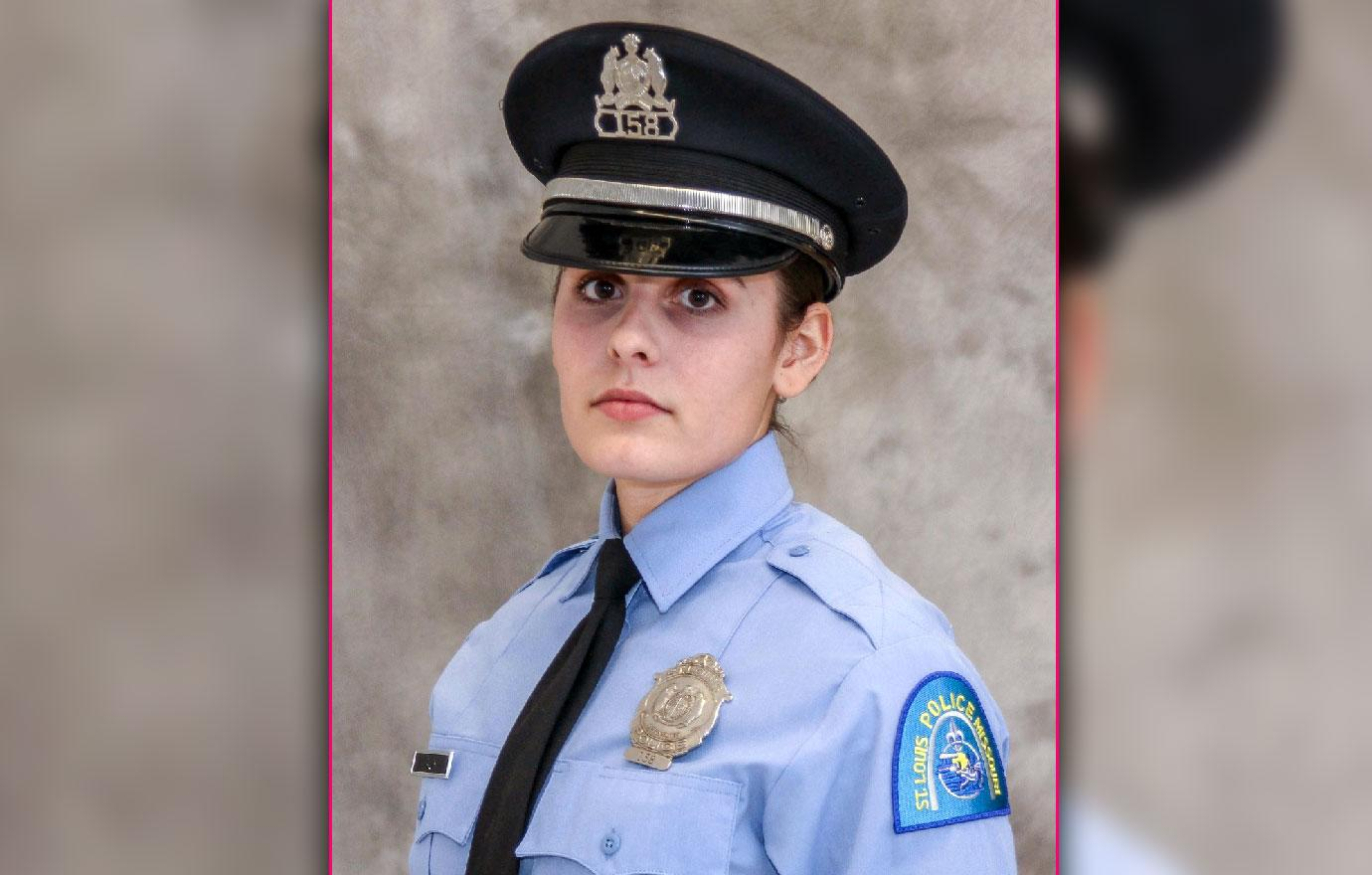 St Louis Cops Involved In Deadly Russian Roulette