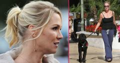 Jennie Garth Still 'Emotionally Disabled' Two Years After Divorce