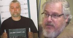 'Making A Murderer' Prosecutor Ken Kratz Writing A Book