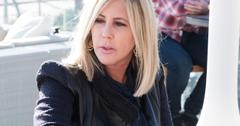 vicki gunvalson demoted devastated rhoc low ball friend offer