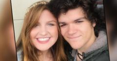 Little People Big World Family Feud Jacob Roloff Launches Show