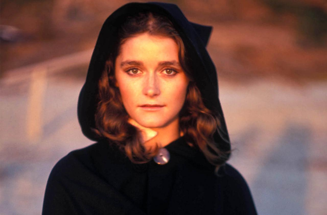 Margot Kidder – Friends Say She Didn't Have To Die