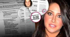 //bristol palin levi johnston custody fight income zero dollars pp sl