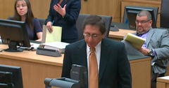//jodi arias trial wrap up testimony