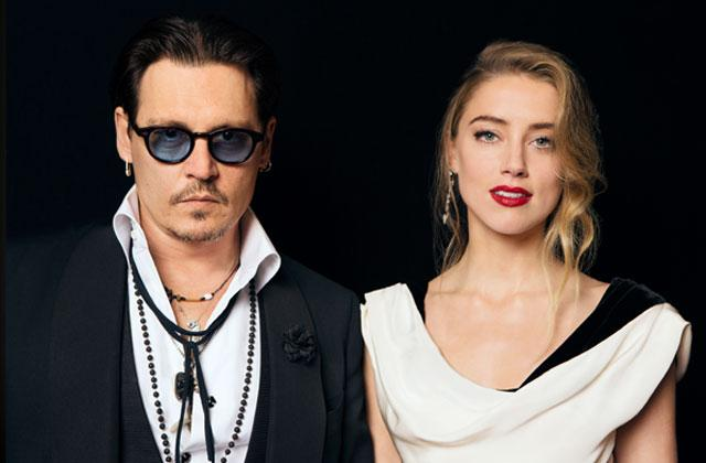 //amber heard johnny depp domestic abuse text messages authentic pp