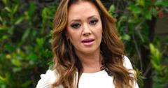 leah remini stalked scientology documentary claims