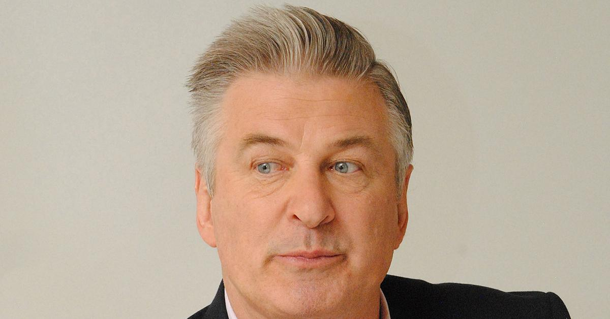alec baldwin putting movie projects on hold as he deals with shooting halyna hutchins