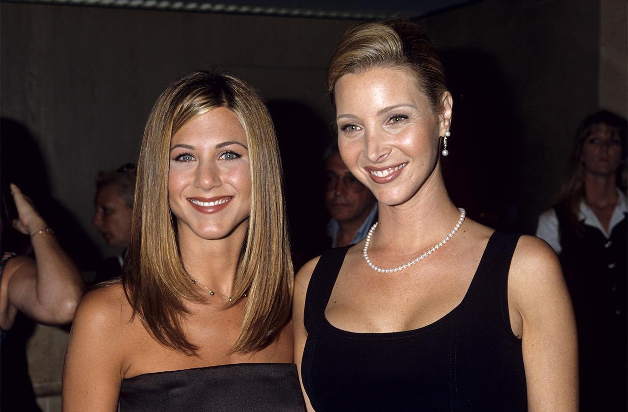 Jennifer-Aniston-Friends-Lip