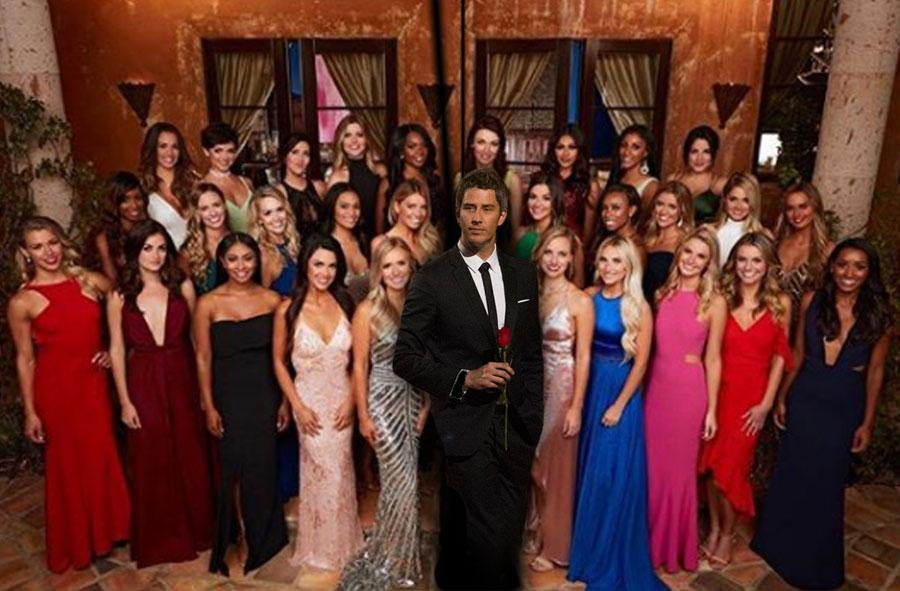 //arie luyendyk jr the bachelor contestant scandals pp
