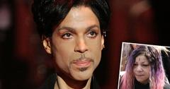 prince funeral plans sister tyka nelson facebook post