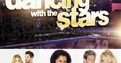 //dwts all star cast announced