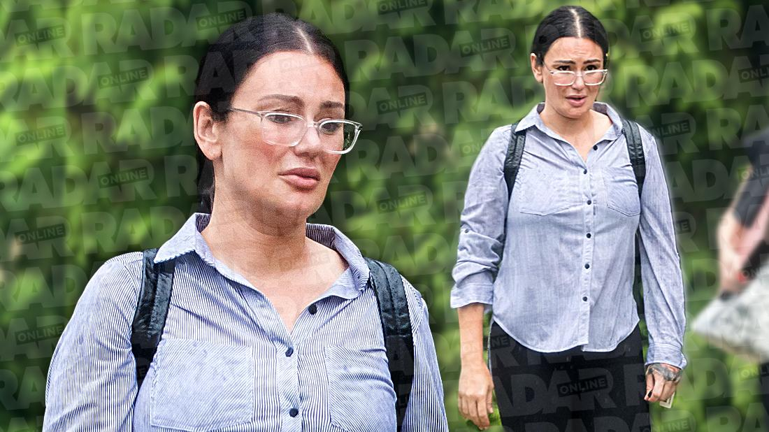 jwoww faces ex husband in court amid nasty divorce