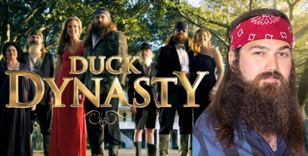 //duck dynasty jep robertson drug past