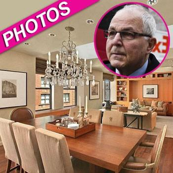 //peter madoff new york apartment sold post