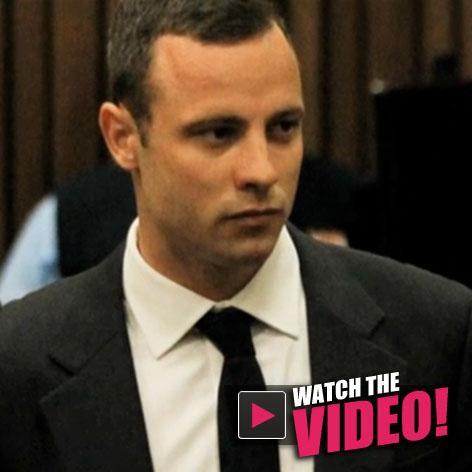 //oscar pistorius on trial