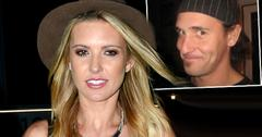 //audrina patridge secret tragedy hills family murder pp