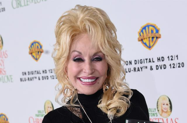 dolly parton family scandals