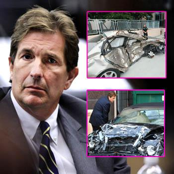 //john goodman dui manslaughter trial zuma