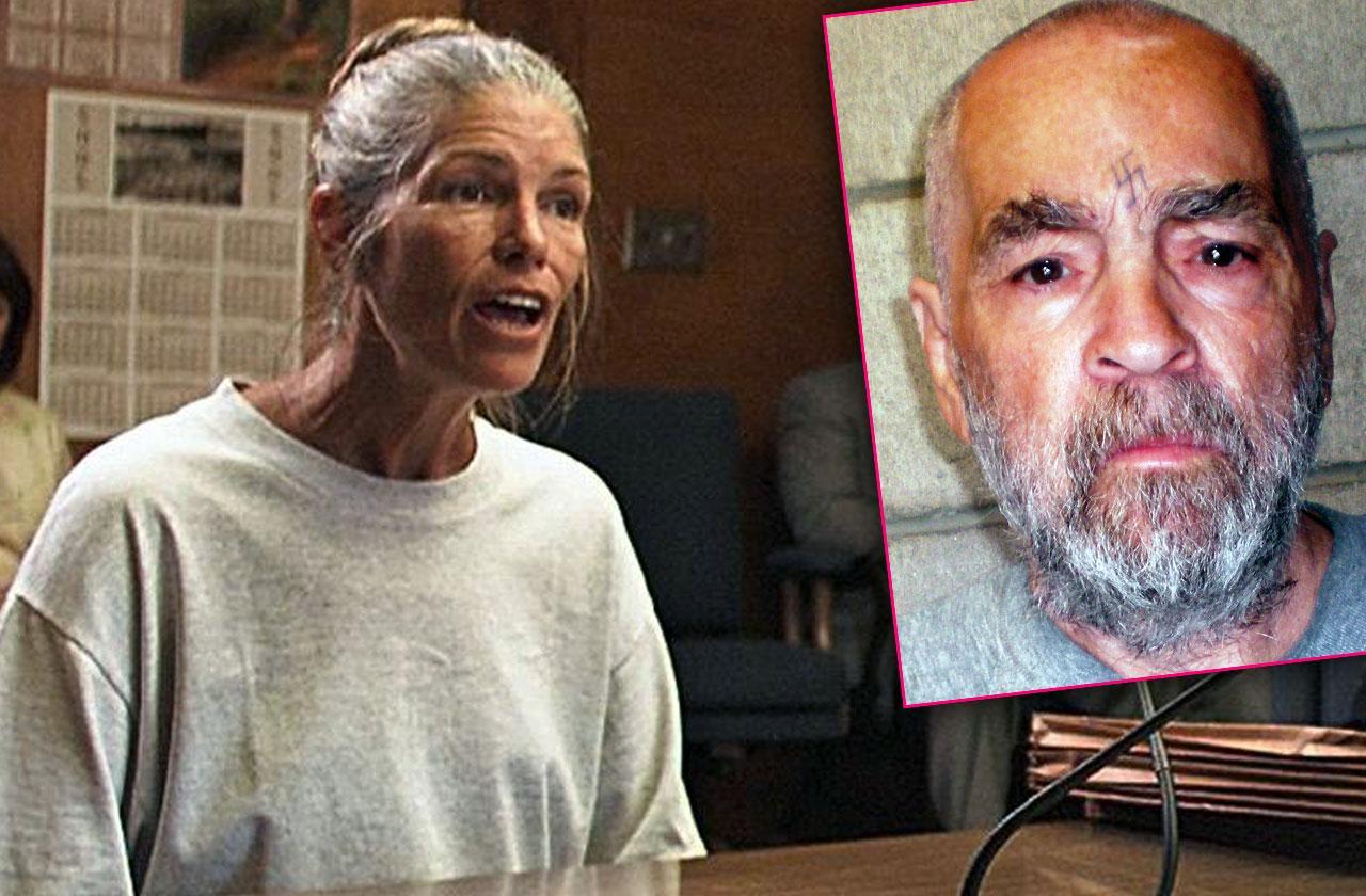 //arles manson family killer leslie van houton denied parole pp