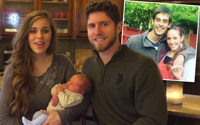 Jill Duggar Open Letter Jessa Duggar Birth Baby