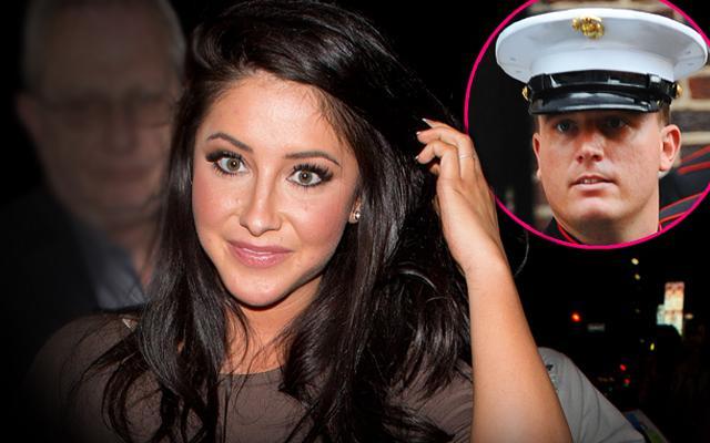 Bristol Palin Baby Daddy Dakota Meyer Custody Case