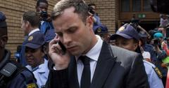 //oscar pistorius is a broken man