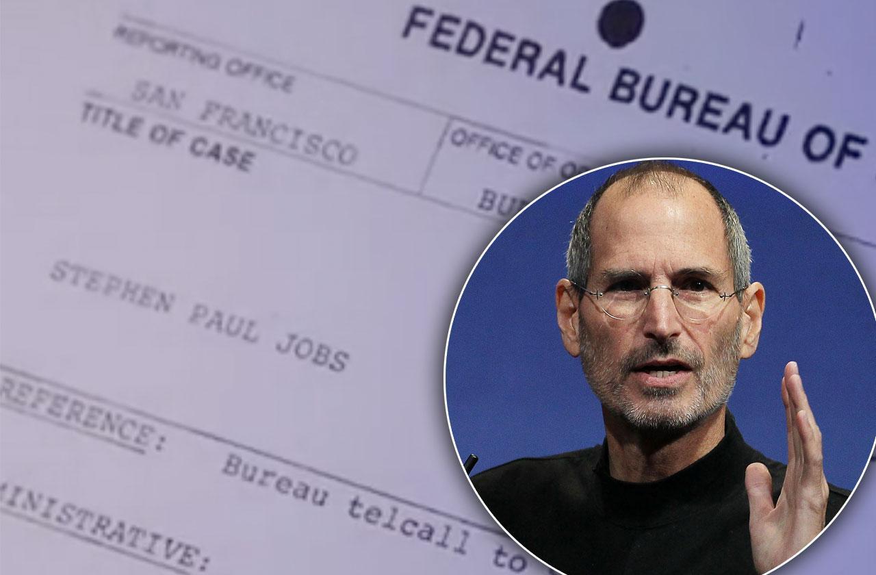 Steve Jobs Death Cancer Drugs LSD Autopsy Reelz