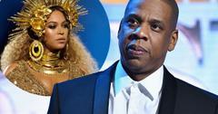 //Beyonce Cancel Coachella pp