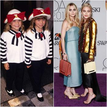 //olsen_twins_ftw_ _getty_images inf