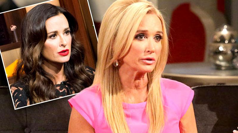 //kim richards ex boyfriend blames her family for meltdown pp
