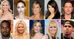 //loved and loathed celebrities wide getty