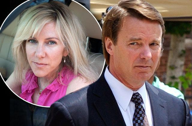 Rielle Hunter John Edwards Affair Confession I Still Love Him