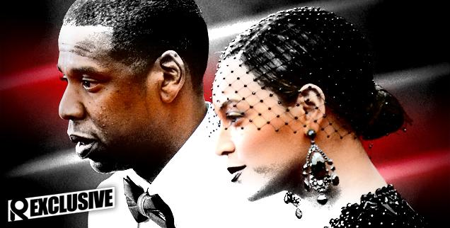 //screaming fights jealousy cheating rumors the truth about beyonce jay z marriage exposed wide