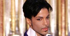 //Prince Dead Secret Love Child DNA Heir Legal Update pp