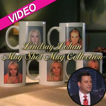 //lohan mugs