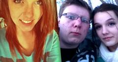 //april mishap austin albertson kidnapping texts mourning loss murder complete denial pp sl