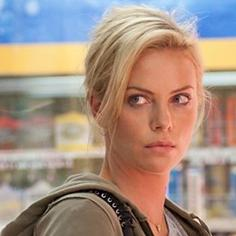 //charlize theron