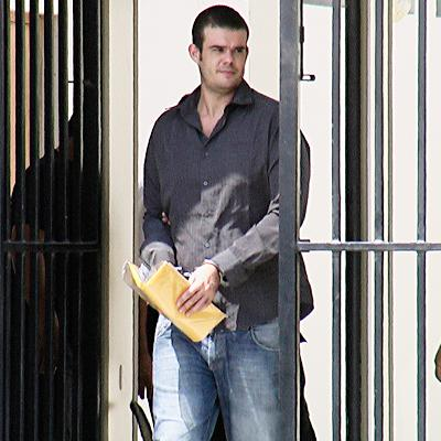 //joran van der sloot extradition landov post