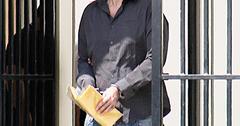 //joran van der sloot extradition landov post