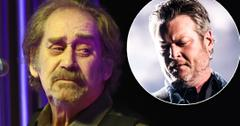Country Stars Mourn Death Of Singer Earl Thomas Conley